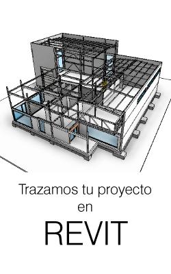 ILO-REVIT