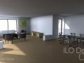 infoarquitectura_04