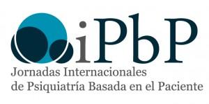 LOGO-PBP15-RGB