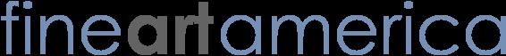LogoFineArtAmericaHorizontalMedium2016