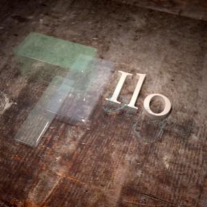 ilo-logo3d-0102