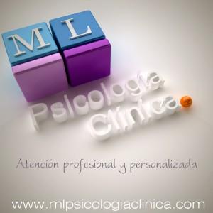 ml-psicologia