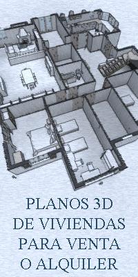 ilo_designs_2