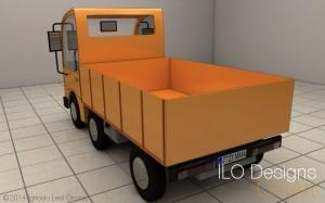 ILO-TRUCK-a