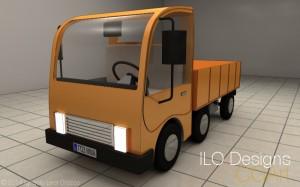 ILO-TRUCK-b