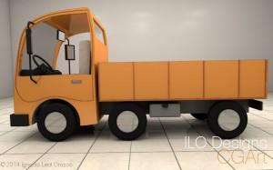 ILO-TRUCK-c