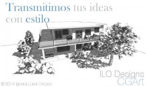 arquitectura-01