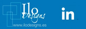linkedin_ilo_designs